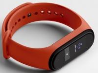 Фитнес-браслет Xiaomi Mi Band 5 получит 1,2-дюймовый дисплей и модуль NFC