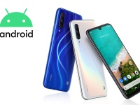 Пользователи Mi A3 призвали Xiaomi к ответу из-за Android 10