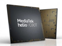 Snapdragon 765 стал дешевле на 30%: Qualcomm избавляется от MediaTek?