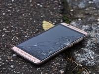 Мировой рынок подержанных смартфонов устойчиво растет