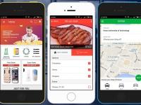SMARTlife: Разработка мобильных приложений – это просто! Или сложно?!