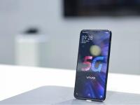 Каждый пятый недорогой смартфон в этом году будет поддерживать 5G