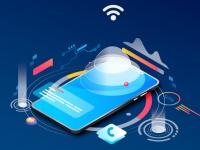 SMARTlife: Какие тренды в продвижении мобильных приложений в 2020 году? Ответов два!