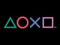 День влюбленных… в игры! Предполагаемая дата анонса Sony PlayStation 5