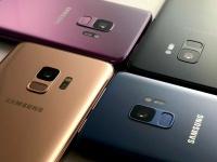 SMARTlife: Хочу Samsung Galaxy S9, но в бюджете ограничен. Где купить? На Ebay!