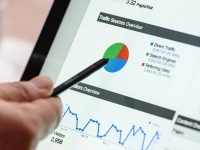 SMARTlife: В продвижении сайта для поисковых систем важен индивидуальный подход
