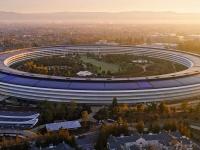 Около 40% от всех продаж iPhone в этом году придётся на новое поколение