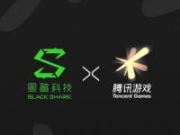 Xiaomi Black Shark 3 последует примеру ASUS ROG Phone II