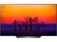 Как купить телевизор выгодно и доступно