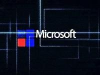 Данные 250 млн клиентов службы поддержки Microsoft обнаружены в открытом доступе