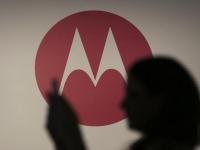 Motorola Blackjack и Edge+: к выпуску готовятся загадочные смартфоны