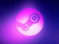 Китайский Новый год: с 23 по 27 января пополняйте счет Steam в терминалах iBox и получайте +5% к каждому платежу