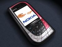 Та самая Nokia: компания переориентируется на европейский рынок