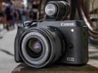 SMARTlife: Какой фотоаппарат Сanon купить в 2020 году?!