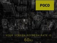 И все-таки Redmi К30? Все подтвержденные данные о Poco X2