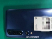 Xiaomi намерена отменить презентацию Mi 10 из-за коронавируса