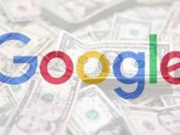 Google в 2019 году выплатила «белым» хакерам $6,5 млн