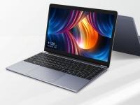 Обновленный HeroBook Pro теперь продается за $249