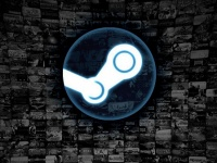 Steam устанавливает рекорд по числу пользователей онлайн