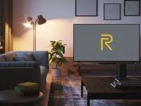 Февраль – месяц Realme? Две новые линейки девайсов в этом месяце