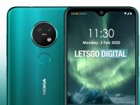 Поставщик смартфонов Nokia регистрирует бренд SIMLEY для eSIM-сервисов