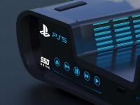 Цена PlayStation 5 зависит от Xbox Series X