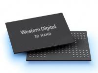 Анонс BiCS5 3D NAND: Western Digital — лидер рынка хранения данных