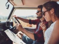 SMARTlife: Важные моменты путешествия на авто - от зарядки для смартфона до полного ТО