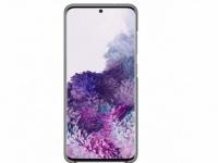 Samsung показала Galaxy S20 во всей красе за неделю до анонса прямо на официальном сайте