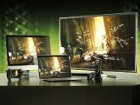 Облачный игровой сервис GeForce Now теперь доступен всем