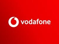 Vodafone Украина, входящая в группу NEQSOL Holding, объявляет об эмиссии облигаций объемом $500 млн