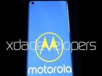 Новые флагманские смартфоны Motorola One 2020 получат экран с частотой 90 Гц