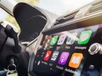 iOS 13.4 сможет превращать iPhone и Apple Watch в ключи от автомобиля