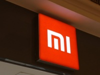 Reuters: Xiaomi, Huawei, Oppo и Vivo создадут аналог Google Play