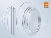 Xiaomi назвала дату первого публичного дебюта Mi 10