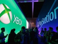 В Ubisoft считают, что поддержка обратной совместимости крайне важна для PlayStation 5 и Xbox Series X