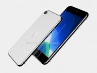 Долгожданный народный iPhone. iPhone SE 2 будет стоить столько же, сколько и его предшественник