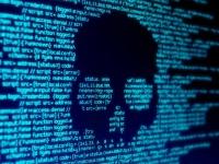 Вирус RobbinHood атакует ПК через брешь в драйверах Gigabyte