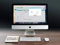 В минувшем году на macOS зафиксировали вдвое больше угроз, чем на Windows