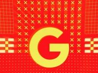 Google может начать платить СМИ за контент для своего новостного сервиса