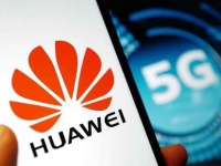 Huawei заключила 91 коммерческий контракт на поставку 5G-оборудования