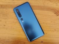 Как быстро заряжается топовый Xiaomi Mi 10 Pro?