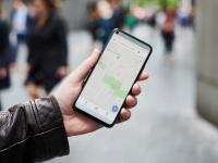 Google будет проверять Android-приложения, запрашивающие геолокационные данные