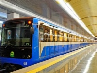Vodafone сообщает об успешном тестировании 4G в столичном метро