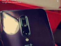 OnePlus 8 Pro в новой расцветке или просто качественный фейк?