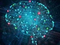 Ученые обманули искусственный интеллект с помощью другого ИИ