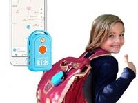 SMARTtech: GPS-трекеры для детей. Кому еще пригодится такой гаджет?!
