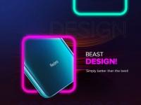 Redmi Note 9 Pro при цене 200 долларов будет настоящим зверем