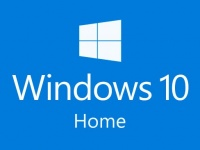 SMARTtech: Переходим с Windows 7 на Windows 10: все, что вам нужно знать и где купить новый ключ?!