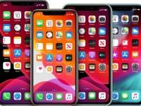 Из-за запрета Apple на поездки сотрудников в страны Азии выход iPhone 12 может задержаться на несколько месяцев